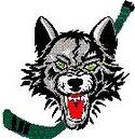 La Ronge Ice Wolves