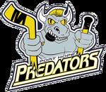 Port Hope Predators