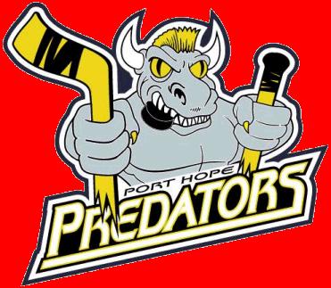 File:Port Hope Predators.png