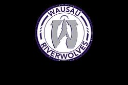 Wausau RiverWolves