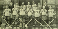 1927-28 OHA Junior Season