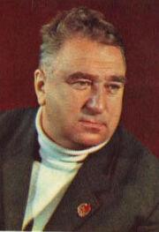 Anatolitarasov