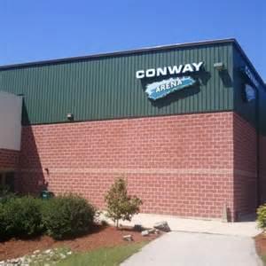 File:Conway Arena.jpg