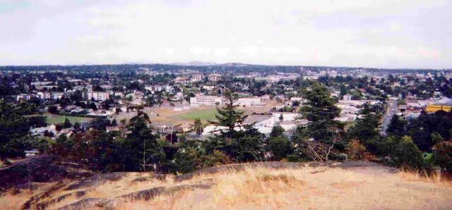 File:Esquimalt, British Columbia.jpg
