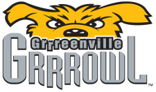File:GreenvilleGrrrowl.png