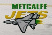 Metcalfe Jets