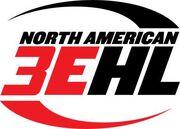 NA3EHL logo
