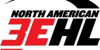 North American 3 Eastern Hockey League