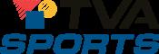 File:TVA sport logo original.png