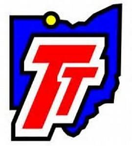File:Team Toledo Ice House logo.jpg
