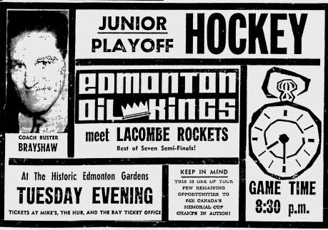 File:63-64CAHLSFEdmontonGameAd.jpg