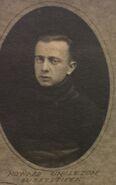 Howard Singleton