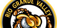 Rio Grande Valley Killer Bees (NAHL)