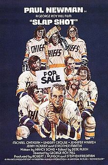 File:Slap Shot movie poster.jpg