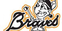 Winnipeg Braves