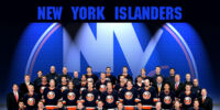 2007–08 New York Islanders season