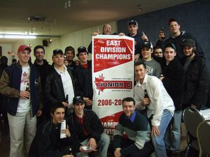 File:300px-Maxville Mustangs East Div champions.jpg