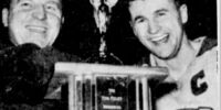 EPHL Top Defenceman