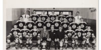 1965-66 OHA Junior A Season
