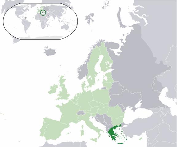 File:721px-Location Greece EU Europe.png