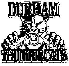 File:Durham Thundercats Logo.png