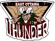 File:East Ottawa Thunder.jpg
