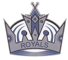 File:Saskatoon Royals Official Logo.jpg