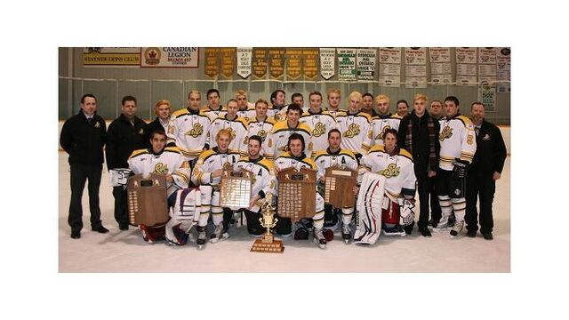 File:2011-12 Stayner Siskins.jpg