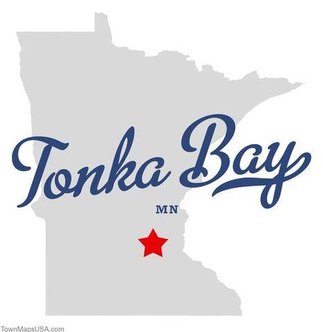 File:Tonka Bay, Minnesota.jpg