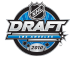 File:2010 NHL Entry Draft Logo.png