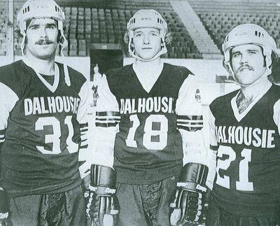 70s-Dalhousie-McLean