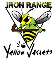 File:Iron Range Yellow Jackets.png