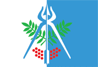 File:Izhevsk Flag.png