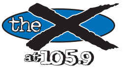File:WXDX-FM Logo.png