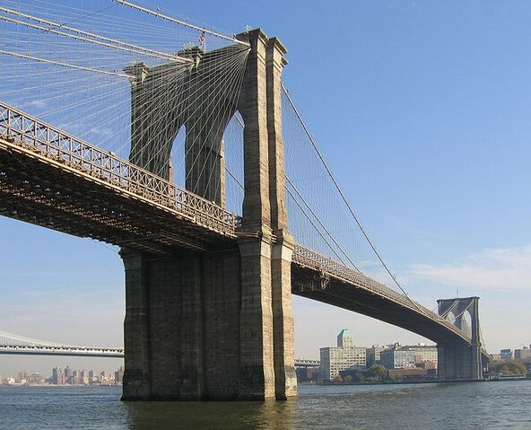 File:Brooklyn.jpg