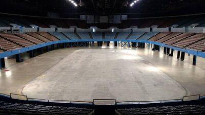 LA-Memorial-Sports-Arena interior