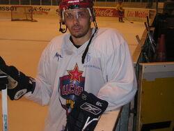 Ladislav Kohn