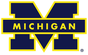 File:MichiganWolverines.png