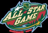 NHL-ASG 4653