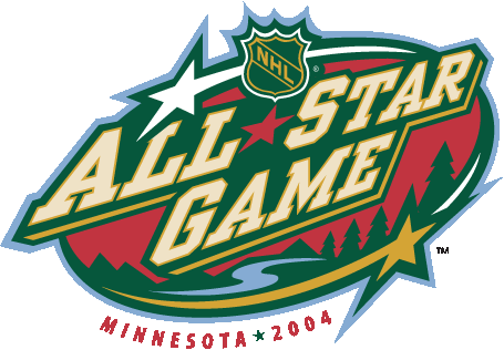 File:NHL-ASG 4653.png