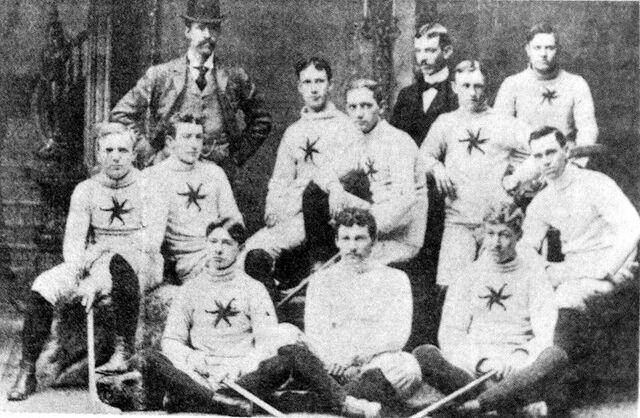 File:Ottawa hockey club 1895.JPG