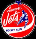 WinnipegJets1972