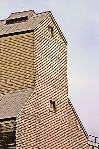 File:Coaldale, Alberta.jpg