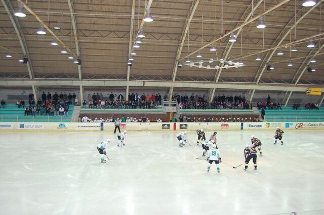 File:Kohtla-Järve Jäähall 2.jpg