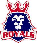 Winkler Royals