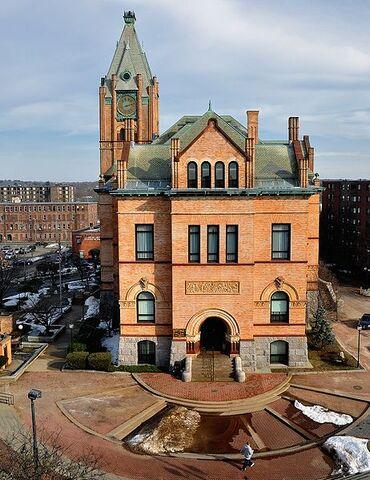 File:Brockton, Massachusetts.jpg