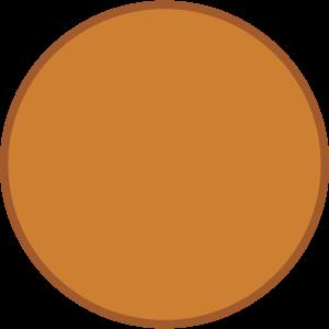 File:Bronze medal blank.png