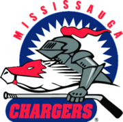 Mississauga Chargers
