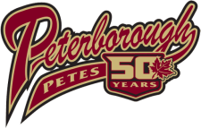 File:PeterboroughPetes50th.png