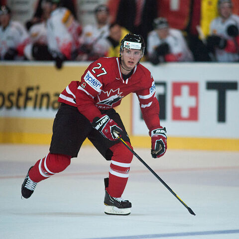 File:Ryan Murray - Switzerland vs. Canada, 29th April 2012.jpg
